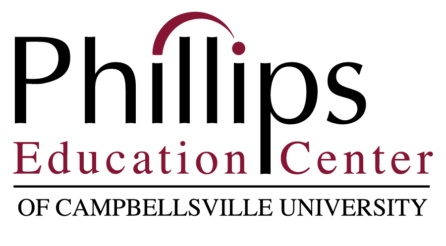 Phillips Education Center of Campbellsville University